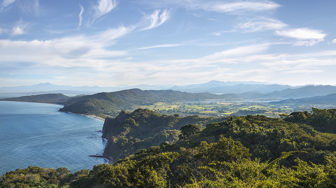 Riviera Nayarit | Mexico's Pristine Pacific Coast | Mandarina